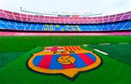 «Барселона» впервые возглавила рейтинг самых дорогих клубов мира