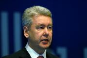 Расходы неработающего жителя Березовского района на Br20 млн. превысили доходы