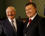 Двусторонние отношения между Беларусью и Украиной переживают период расцвета