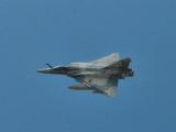 ВВС Франции нанесли удар по войскам Каддафи