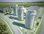 Минстройархитектуры Беларуси в 2012 году должно освоить производство энергоэффективного стекла