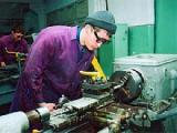 В Беларуси среди причин ЧП на производстве лидирует невыполнение обязанностей по охране труда