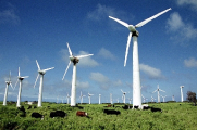 Снижение энергоемкости ВВП Беларуси в 2012 году должно составить 3-4%