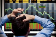 Экономическое самочувствие белорусов значительно ухудшилось