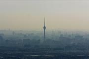 Пекинский воздух оказался самым чистым в сравнении с другими городами севера КНР