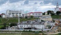 Гродненский пивоваренный завод уходит с молотка