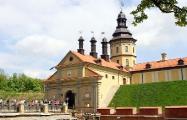 Беларусь открывает туристско-информационный центр в Тель-Авиве