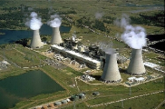 Внешэкономбанк прокредитует авансовые платежи Беларуси по строительству АЭС в размере $500 млн.