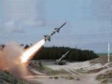 Тихоновский: важная особенность Единой региональной системы ПВО - единое руководство
