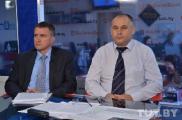 Тенденция сокращения числа наказаний в виде лишения свободы отмечена во всех регионах Беларуси