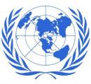Представитель Беларуси избран заместителем председателя Комиссии ООН по социальному развитию