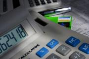 ВВП Беларуси в январе возрос на 3,6% до Br34,3 трлн.