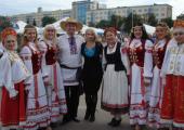 К 2050 году белорусов станет почти на миллион меньше