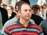 """Член """"Коза Ностры"""" рассказал о сотрудничестве Берлускони с мафией"""