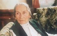Стефания Станюта читала со сцены «Отче наш» в советские годы: редкие фото великой актрисы
