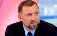 Forbes оценил потери попавших под санкции российских бизнесменов