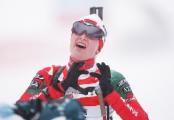 Наставник белорусских биатлонисток не считает проблемы с поставкой патронов кознями конкурентов Дарьи Домрачевой