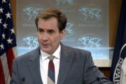 США допустили участие Ирана в переговорах по Сирии