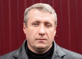 За выход из независимого профсоюза на Мозырском НПЗ «платят» должностями