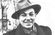 33 года назад ушел из жизни Владимир Короткевич