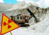 Иранцы отказались разрабатывать месторождение мела из-за радиации