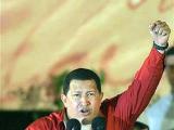 Уго Чавес стал самым популярным микроблогером Венесуэлы
