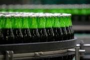 Пивзаводы Беларуси в январе увеличили экспорт пива на 11,2%