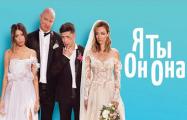 Зеленский установил рекорд украинского кино