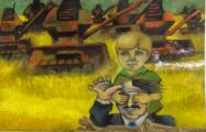В Минске открылась смелая выставка-исследование