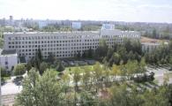 ВГУ П.М.Машерова стал лауреатом премии Витебского облисполкома за качество образовательных услуг