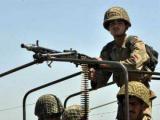 Пакистанские военные уничтожили 60 талибов