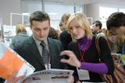 Зимняя школа студенческой журналистики пройдет в Беларуси 17-19 февраля