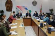 Министерство культуры способствует развитию и популяризации белорусского языка - Стружецкий