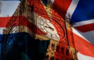 Выборы в Британии: на участках «очереди впервые за 20 лет»