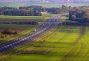 В легкую промышленность Беларуси в 2012 году планируется привлечь $36 млн. прямых иностранных инвестиций