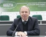 Беларусь и далее будет поднимать уровень медицины, осваивать новые технологии - Жарко