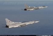 Средний налет в белорусской военной авиации в 2011 году составил 70 часов