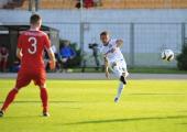 «Торпедо-БелАЗ» и «Динамо» продолжат борьбу в Лиге Европы, «Шахтер» - только в Беларуси