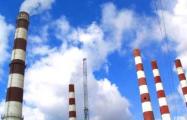Чистый убыток убыточных промпредприятий Беларуси вырос в 2,4 раза