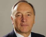 Берзиньш: Латвия способствует пониманию перспектив сотрудничества с Беларусью
