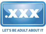 Заработали первые сайты в доменной зоне .XXX