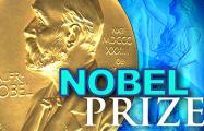 Глава Академии наук: Белорусы не получают Нобелевскую премию из-за скромности