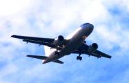 По пути в Австралию разбился самолет с 500 килограммами кокаина на борту