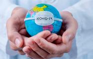 ВОЗ впервые за семь недель зафиксировала рост заболеваемости COVID-19 в мире