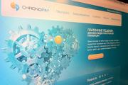 ChronoPay перенесет штаб-квартиру из Голландии в Москву
