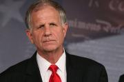 Конгрессмены призвали пересмотреть соглашения о ядерном разоружении с Россией