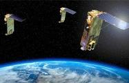 Франция начала свои первые военные учения в космосе