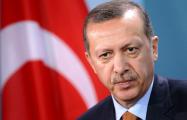 Эрдоган назвал Асада «убийцей» в разговоре с Путиным