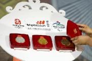 На лондонской Олимпиаде-2014 перед белорусскими боксерами поставлена задача добыть минимум одну медаль
