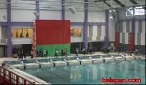 Центр подготовки белорусских спортсменов планируется открыть в Приднестровье